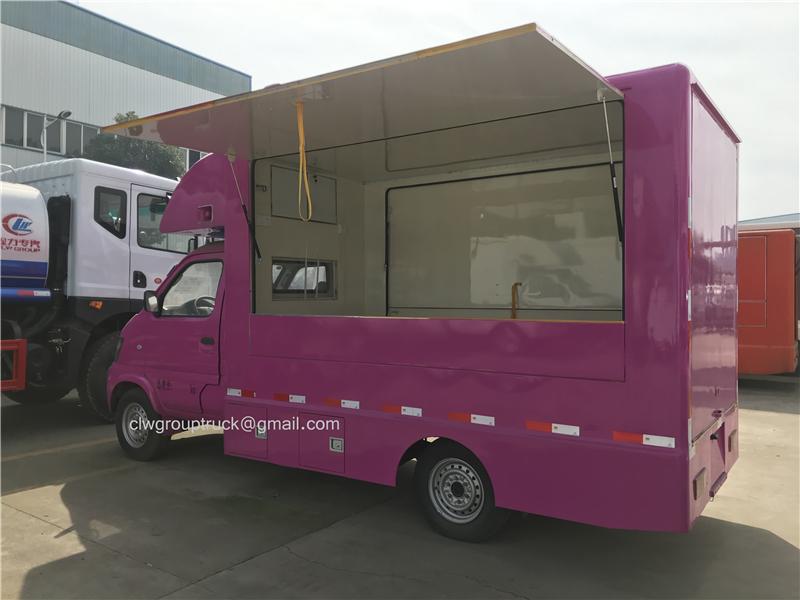 Van Truck 6