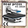 FREESUB Sublimação Blanks Heat Press Machine Atacado