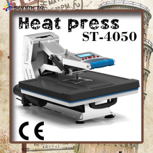 FREESUB Sublimação Blanks Heat Press Machine Atacado