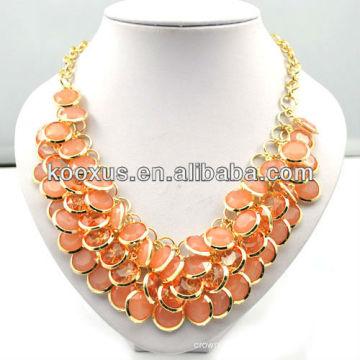 2013 collier en béton à la vente directe