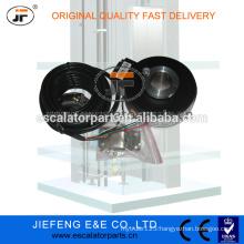PKT1030A-1024-J3OF , JFOTIS Elevator Encoder
