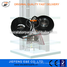 PKT1030A-1024-J3OF, JFOTIS Elevator Encoder
