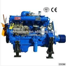 R6105ZP Ricardo motor diesel de boa qualidade