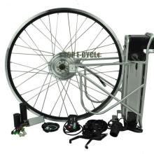 TOP ecycle schnell verkaufen China E-Bike-Kit mit CE 350W