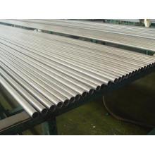 ASME SA 335 P5/P9/P11/P22/P91 Seamless Pipes