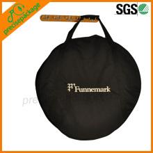 saco de pneu de carro sobressalente impermeável