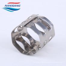 Metal VSP ring Metal inner arc ring