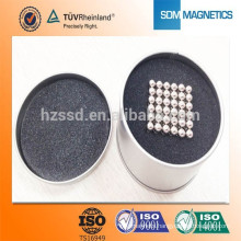 professional powerful N35 rare earth magnetics magnet