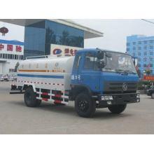Camion de lavage haute pression DONGFENG 7CBM