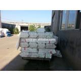 Australia standard 2 ton PP jumbo huge bag for loading different material