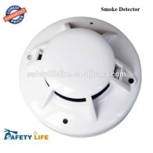 smoke detector/system smoke detector/smoke system