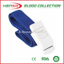 Henso Medical Buckle Tourniquet