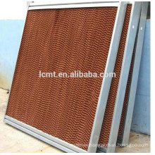 good quality cooling pads for poultry houses