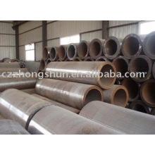 Tuyau en acier allié / TUBE ASTM A213 T22 au meilleur prix et qualité