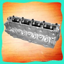 Cabeza de cilindro R2 / RF completa R263-10-100j / H para Mazda Canter