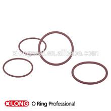 Fournisseur / anneaux en O, en caoutchouc en Chine
