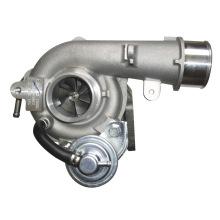 Turbocharger (K0422-882) for Mazda 2.3L