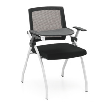 Mesh Back Conference Chair Whole sale Cheap Meeting Chair High Quality