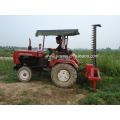 alternatif 9 GB herbe / tondeuse coupe tondeuse faucille pour tracteur