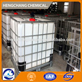 Textile Chemical Product Purity 10%~35% Aqueous Ammonia Solution Factory Price