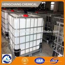 Текстильная химическая чистота продукта 10% ~ 35% Аква Аммиак Цена по прейскуранту завода-изготовителя