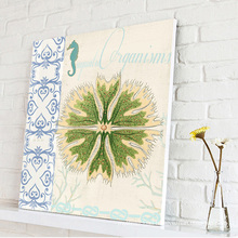 Canvas Wall Art with Dropshipping Accepted