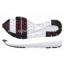 Gummisohlen für Schuhe Schuhsohlen