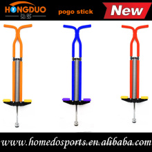 Spring pogo, pogo stick muscle roller stick à vendre