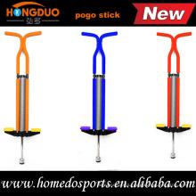 Spring pogo ,pogo stick muscle roller stick for sale