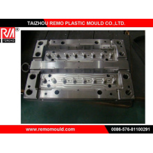 Plastic Pot Lid Handle Mould