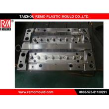 RM0301061 Plastic Pot Lid Handle