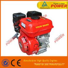 Piezas de motor de gasolina de calidad media