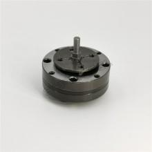 Клапан управления форсункой для инжектора CAT C-9