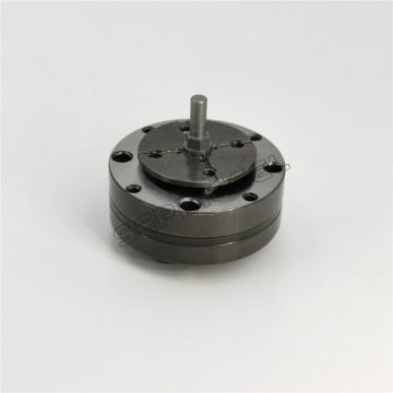 Válvula de control del inyector para inyector CAT C-9