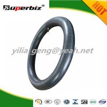Китай завод (250/275-10) мотоцикл бутил Внутренняя трубка
