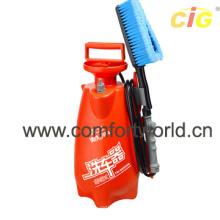 Tragbare Autowaschanlage (SAFJ03968)