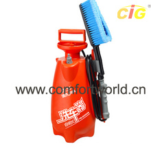 Portable Car Washer (SAFJ03968)