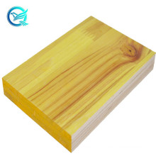 27mm 500*2000 3 ply yellow shuttering panel on promotion
