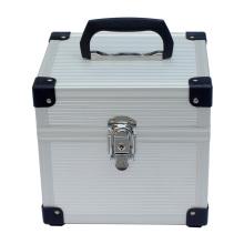 Caja de aluminio estándar de la aleación sin uso dominante para la herramienta
