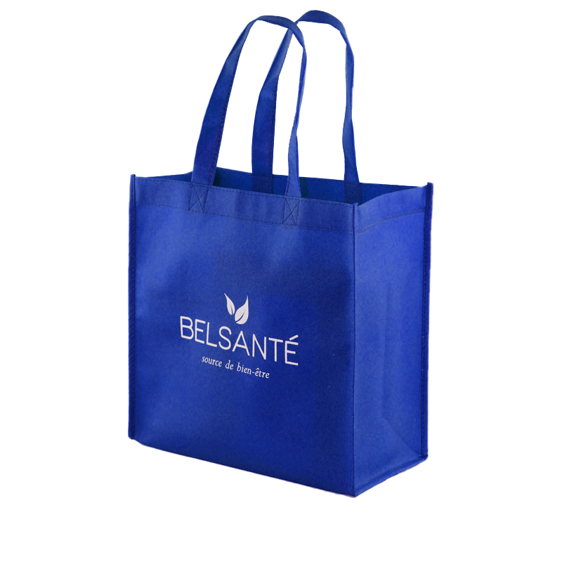 Reusable Shopping Bag Bulk