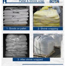 Stabilisateur de zinc de stabilisateur d'ABS de PVC fournisseur