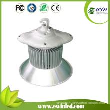 Lumière anti-déflagrante élevée de la baie LED d'éclairage d'induction de 200W LED avec la garantie de 3years
