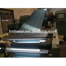 3105 Air condition Hydrophilic aluminium foil (bare foil, blue foil, golden foil) price