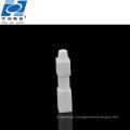95% alumina electrical ceramic spark plug