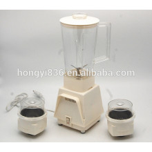 hot selling electric multi-funtion food processor