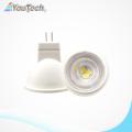 Hihg power 3W LED Spotlight
