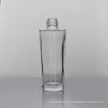 Kundenspezifische leere Reed-Diffusor-Glasparfüm-Flaschen-China-Fabriken 150ml