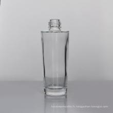 150ml vider la bouteille en verre vide de parfum de diffuseur de Reed Chine usines