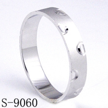 Fashion Jewelry Wedding Ring 925 Silver (S-9060)