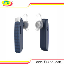 Most Popular Business Audio Bluetooth Headset